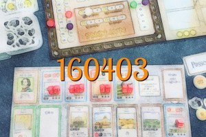 160405