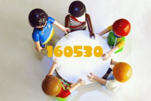 160602