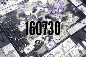 160731
