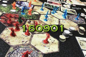 160906