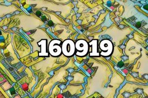 160919