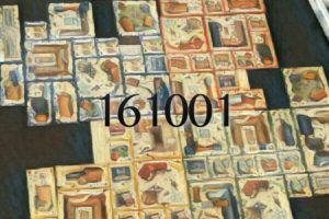 161006