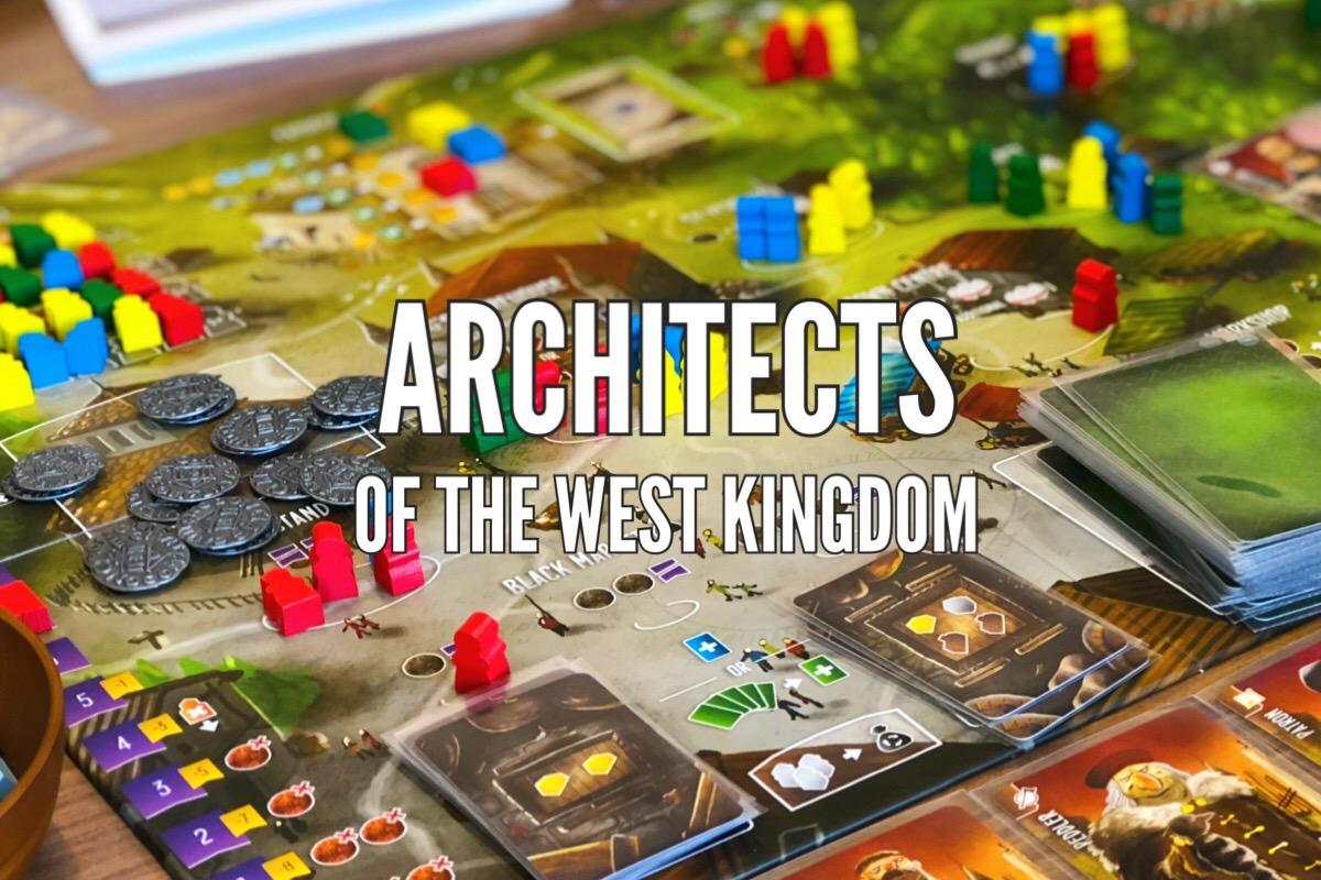 西 フランク 王国 の 建築 家