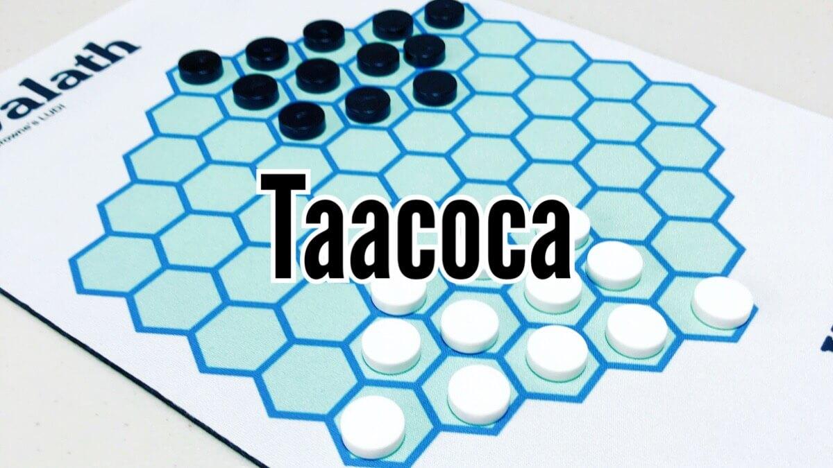 taacoca