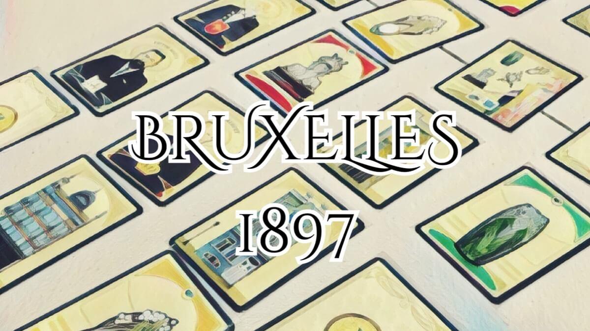 buruxelles1897
