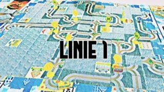 linie 1