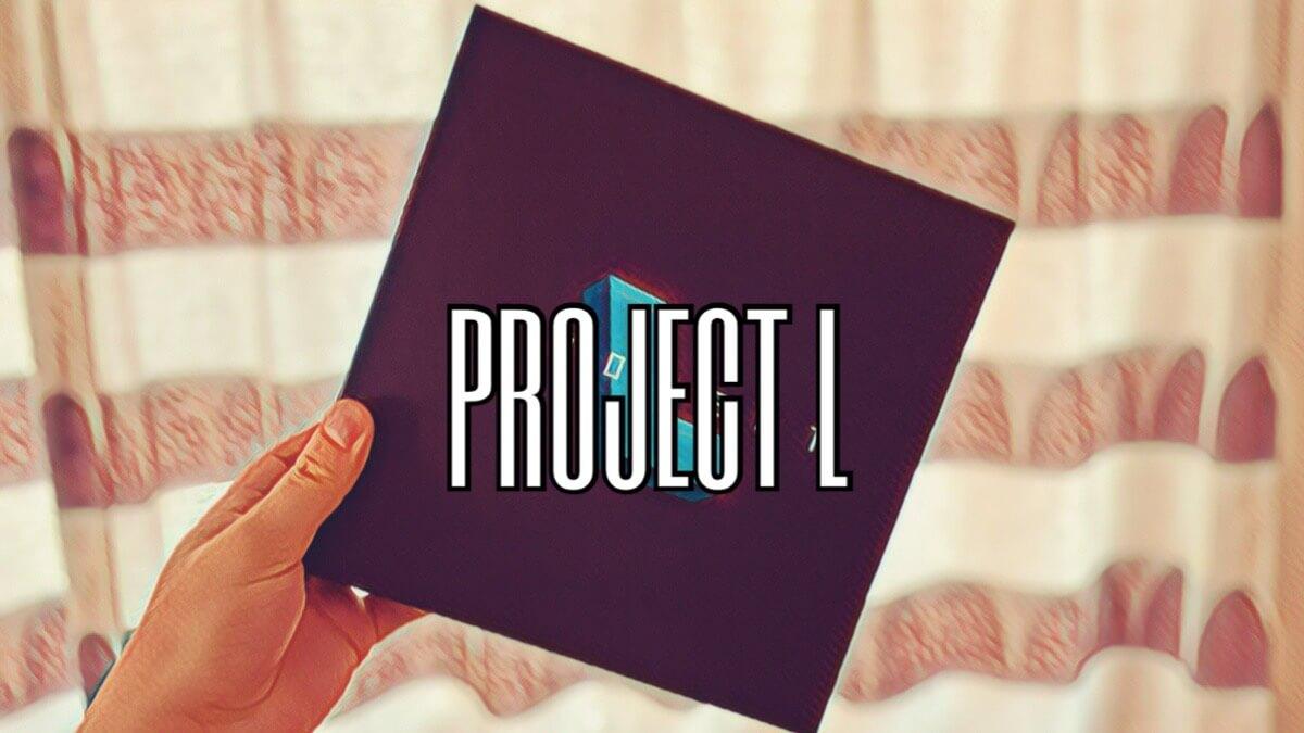 Project L