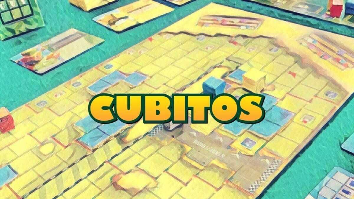 cubitos