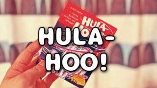 Hula-Hoo!