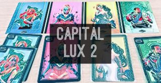 capital lux 2