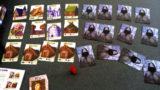 [ボードゲーム] 究極の人狼 異端審問を遊んでみた