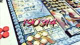 [ボードゲーム] 190314 ヴァスコ・ダ・ガマ、アンロック!