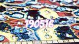 [ボードゲーム] 190516 ブルームサービス、ゴラスマキシマス