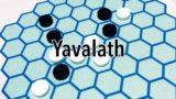 [ボードゲーム] ヤバラス(Yavalath)紹介